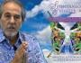 Bruce Lipton – Influența psihicului asupra corpului – documentar(RO)