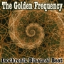 """Golden Frequency"" 1 Hr Binaural BeatSession"
