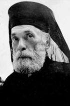 Parintele Nicolae Steinhart