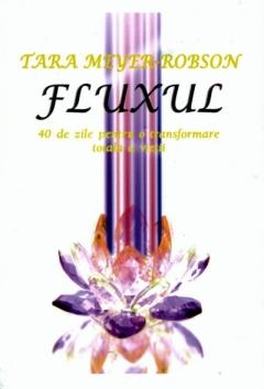Tara Meyer Robson - Fluxul