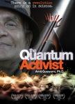 Amit Goswami - Quantum Activist
