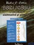 Bedri Cetin - Energia universala