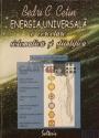 Bedri Cetin – Energia Universala –audiobook
