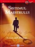 Charles Haanel - Sistemul maestrului