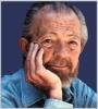 Dr. David R. Hawkins – Letting Go – Calearenunţării