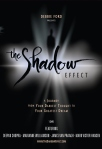 Debbie Ford - The Shaddow Effect