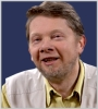 [video] Eckhart Tolle – Touching the Eternal – 6CD [RO]