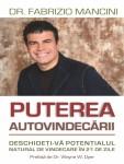 Fabrizio Mancini - Puterea autovindecarii