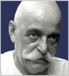 Gourdjief