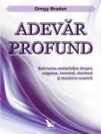 Gregg Braden - Adevar profund