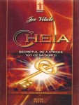 Joe Vitale - Cheia