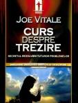 Joe Vitale - Curs despre trezire
