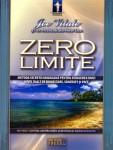 Joe Vitale - Zero limite