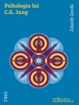 Jolande Jacobi - Psihologia lui C.G. Jung