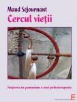 Maud Sejournant - Cercul vietii