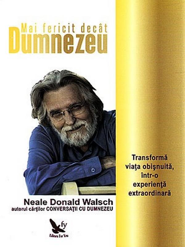 books by don miguel ruiz jr pdf