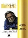Neale Donald Walsch - Mai fericit decat Dumnezeu
