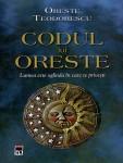 Oreste Teodorescu - Codul lui Oreste