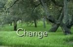 Beyond myth and tradition(2) - Change