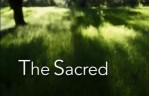 Beyond myth and tradition(4) - The Sacred