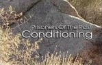 Beyond myth and tradition(8) - Prisoners of the Past Conditioning