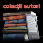 colectii autori