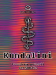 Cyndi Dale - Kundalini - Trezirea puterii personale