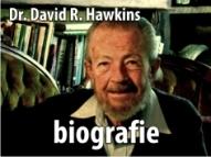 David R. Hawkins biografie