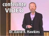 David R. Hawkins conferinte
