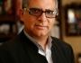 [text] Deepak Chopra – Cele 7 legi aleSuccesului