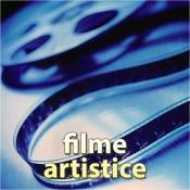 filme artistice