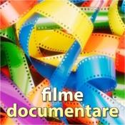 filme documentare