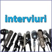 interviuri