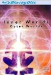 Lumi interioare, lumi exterioare ( Inner Worlds, Outer Worlds)