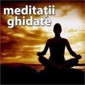meditatii ghidate