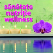 sanatate nutritie wellness