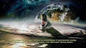 Legea atractiei universale - vibratia gandului