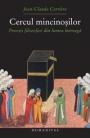 [e-book] – Jean-Claude Carrière – Cerculmincinoșilor