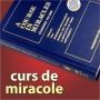[AudioBook] Curs de Miracole – Capitolul 3 – Perceptiainocenta