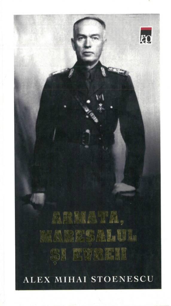 alex-mihai-stoenescu-armata-maresalul-si-evreii-bw-300dpi-search-1-1